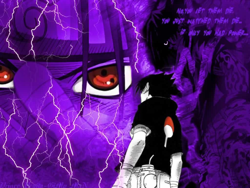 http://4.bp.blogspot.com/_-ll0SLTeTKo/SxQcHppPCNI/AAAAAAAAABg/WJhLIBQ1J9s/s1600/uchiha-sasuke-wallpaper-8[1].jpg